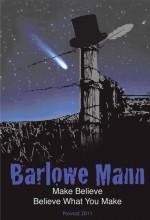 Barlowe Mann Afişi