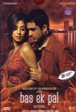 Bas Ek Pal (2006) afişi