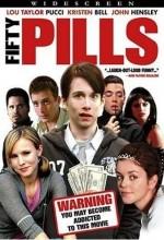 Başa Bela (2006) afişi