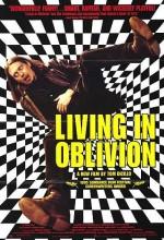 Başımıza Gelenler (I) (1995) afişi