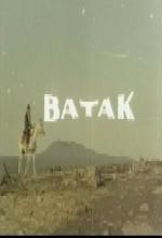 Batak(ı) (1974) afişi