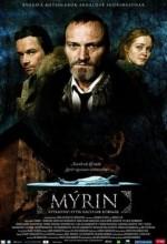 Bataklık (2006) afişi