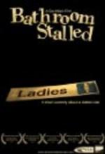 Bathroom Stalled (2006) afişi