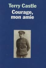Batı Courage