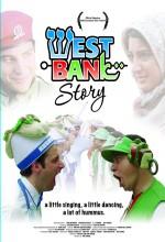 Batı şeria Hikâyesi(1)