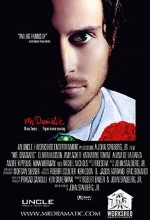 Bay Dramatik (2005) afişi