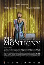 Bayan Montigny