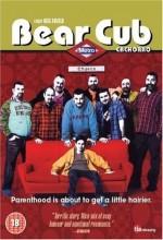 Bear Cub (2004) afişi