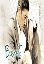 Beat (2011) afişi