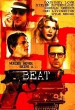 Beat (ı) (2000) afişi