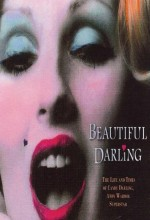 Beautiful Darling (2009) afişi