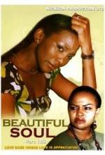 Beautiful Soul (2008) afişi