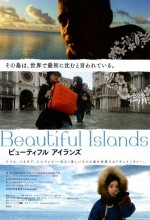 Beautiful ıslands (2009) afişi