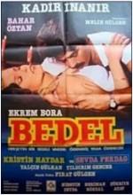 Bedel (I) (1983) afişi