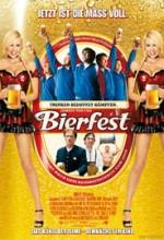 Beerfest (2006) afişi