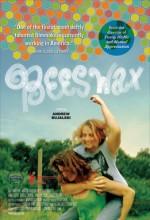 Beeswax (2009) afişi