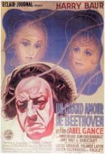 Beethoven'in Aşkı