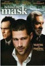 Behind The Mask (ı)