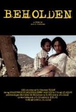 Beholden (2008) afişi
