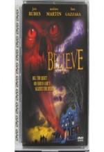 Believe (2000) afişi