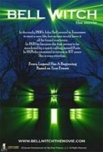 Bell Witch: The Movie (2007) afişi