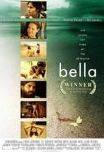 Bella (2006) afişi