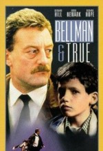 Bellman & True (1987) afişi