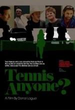 Ben De Varım (2005) afişi