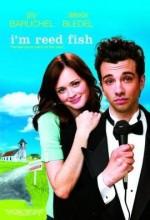 Ben Reed Fish
