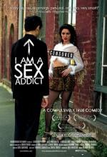 Ben Seks Bağımlısıyım (2005) afişi