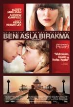 Beni Asla Bırakma (2010) afişi