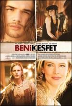 Beni Keşfet (2005) afişi