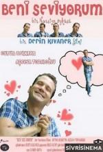 Beni Seviyorum (2011) afişi