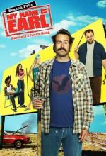 Benim Adım Earl