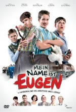 Benim Adim Eugen
