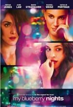 Benim Aşk Pastam (2007) afişi