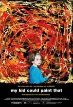 Benim çocuğum Başarabilir (2007) afişi