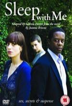 Benimle Uyu (tv) (2009) afişi