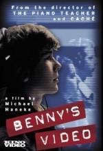 Benny'nin Videosu