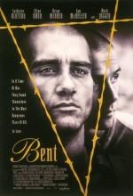 Bent (1997) afişi