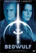 Karanlıklar Lordu (1999) afişi
