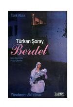 Berdel (1990) afişi