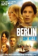 Berlin by the Sea (2008) afişi