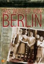 Berlin Mucizesi