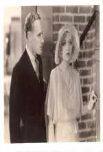 Beş Ve On (1931) afişi