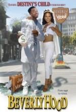 Beverly Hood (1999) afişi