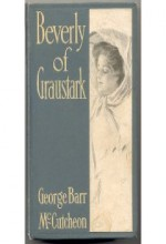 Beverly Of Graustark (1926) afişi