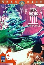 Bewitched (ı)