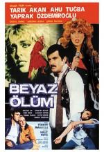 Beyaz Ölüm (1983) afişi