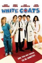 Beyaz Önlüklüler (2004) afişi